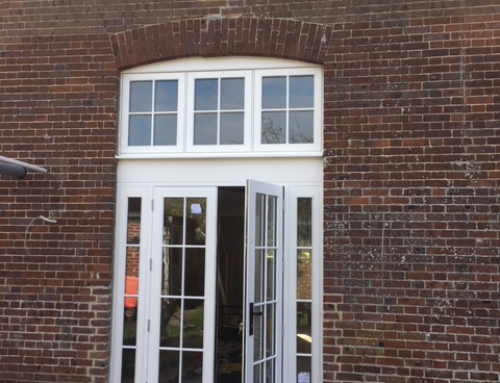 The Old School House, Winterborne Kingston